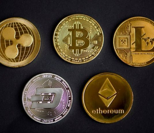 Ask crypto professionals anything about bitcoin healing and cryptocurrency mayhem
