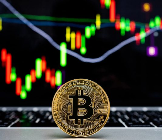 Bitcoin news– live: BTC rate reveals indications of healing after recently's significant crash