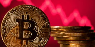 Bitcoin Deal Charges Struck One-Year Lows, How Does This Affect The Cost?