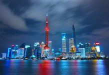 Is Evergrande Defaulting? Is This The Factor For China's War Versus Bitcoin?