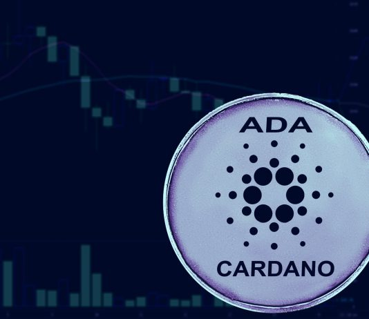 Cardano Sees Over 2,000 Smart Agreements Released 4 Days After Alonzo HFC, How This Impacts The Cost