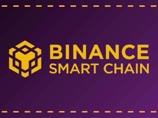 Why Projects Are Changing to the Binance Smart Chain