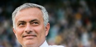 Mastercard UK Partners With José Mourinho For First-Ever NFT Free Gift