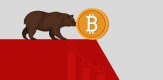 TA: Bitcoin Close Below $46 K Might Stimulate Larger Degree Decrease