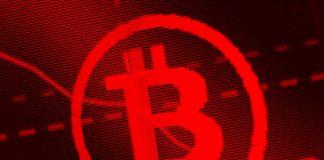 Bitcoin news– live: Cost flash crash sets off market-wide mayhem