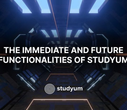 The Immediate and Future Performances of Studyum