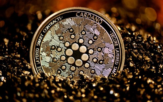 Why The Hydra Layer 2 Option Is Essential To The Cardano Network