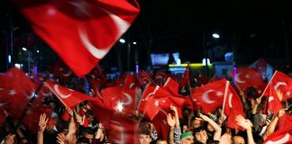 """Did Turkey's President State """"We Remain In A War Versus Bitcoin""""? An Examination"""