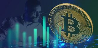 Did Bitcoin Truly Experience A Flash Crash Down To $5,400?