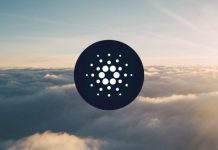 Cardano Creator Charles Hoskinson States The Term Smart Contracts Requirements To Be Altered
