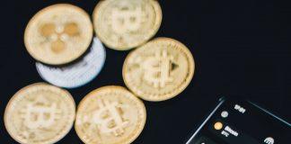 After SEC Pressure, Coinbase Chooses To Drop Interest Item
