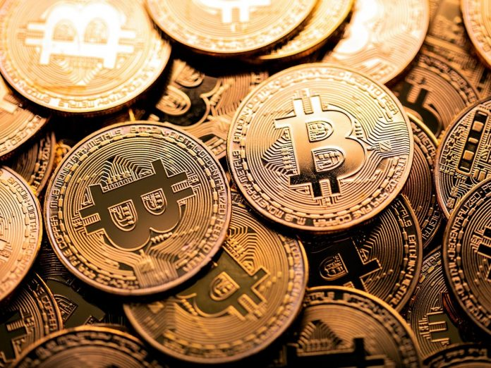 Bitcoin wallet from the Satoshi Nakamoto period unexpectedly triggers after 9 years