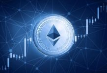 As Ethereum Cost Suffers, JPMorgan Strategist Strikes The Property With A 55% Lower Assessment
