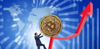 TA: Bitcoin Prints Bullish Pattern, Why Close Above $44 K Is Vital