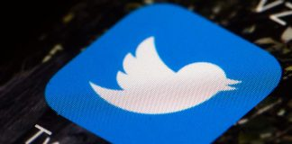 Twitter is including Bitcoin payments to its app to send out another user crypto