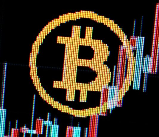 Bitcoin news– live: BTC rate rises as Twitter reveals crypto tipping