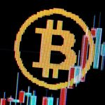 Bitcoin news – live: BTC cost topples as China reserve bank launches crackdown on cryptocurrency