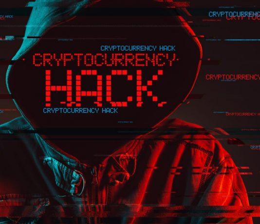 DeFi Hack: Vee Financing Losses $35 Million To Hackers Following Mainnet Release