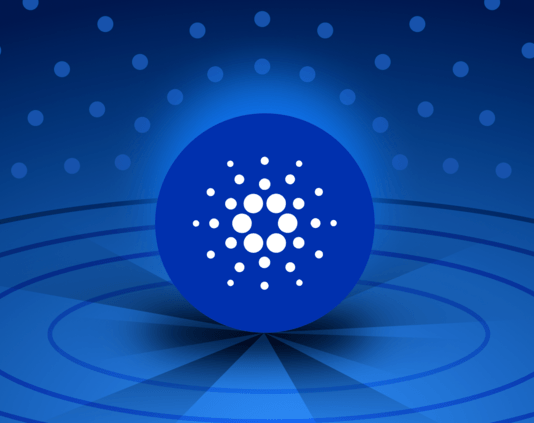 Cardano Top Sees Introduce Of Amazing New Collaborations