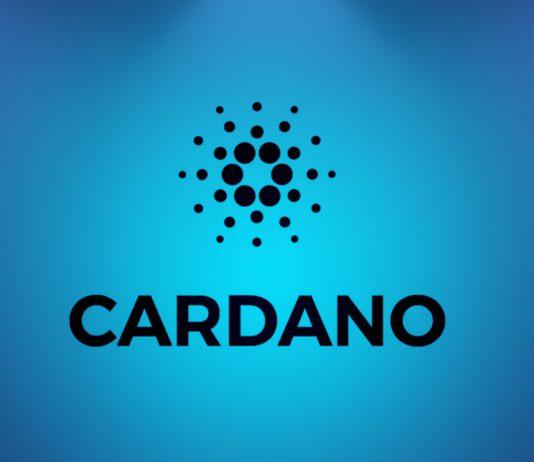 EMURGO To Invest $100 Million In Cardano To Strengthen DeFi Adoption