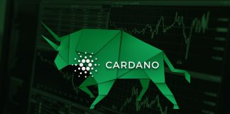 Cardano Rebounds Towards $2.5 To Recover 3rd Area From Tether, For How Long Can It Hold?