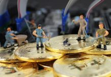Powerbridge Technologies Set To Release Bitcoin And Ethereum Mining In Hong Kong