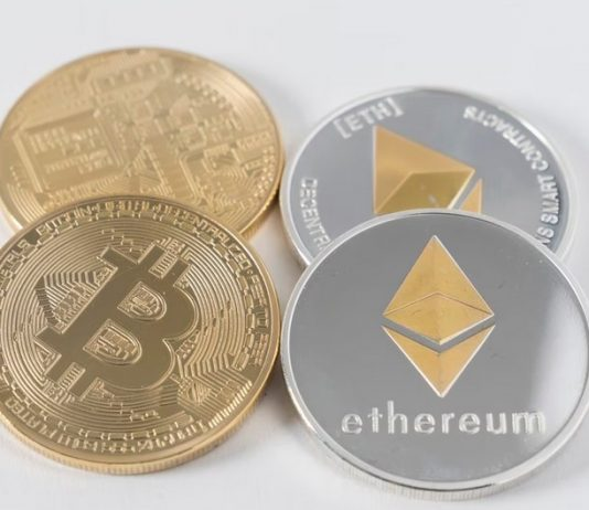 Just In Crypto: A Croissant Notes Prospective Bullish Motorists For Bitcoin And Ethereum In Q4 2021