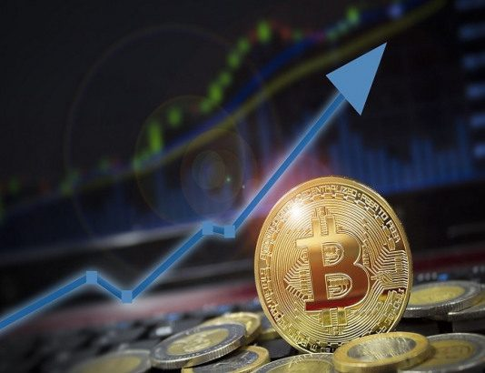 Variety Of Bitcoin Active Entities Grows 19% To Strike 2020 Bull Levels, Establish For New Highs?