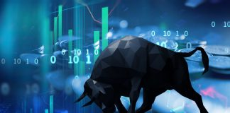 """Bitcoin Rate Prepares To Launch Back Into RSI """"Bull Zone"""""""
