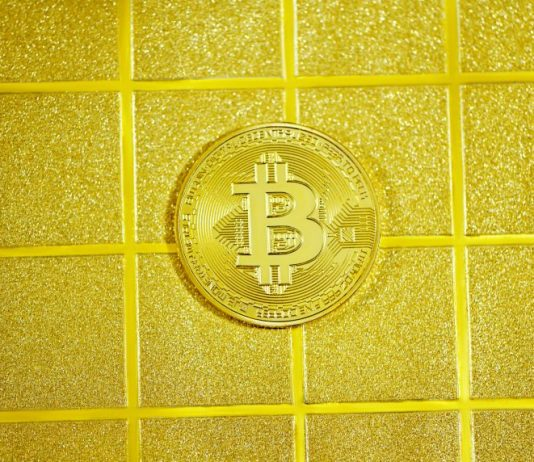 Unpredictable Bitcoin Market Rises From Worry To Greed In A Flash