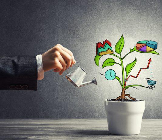 TA: Bitcoin Secret Indicators Suggest Advantage Extension To $62 K