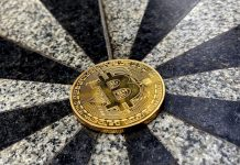 Bitcoin ETF news sends out cost of crypto skyrocketing