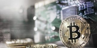 Bitcoin Returns To $60 K, What's Holding Off From New ATHs?