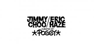 Jimmy Choo Launches NFT