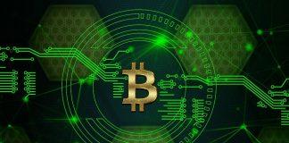 Bitcoin Breaks $60,000 Ahead Of SEC ETF Approvals