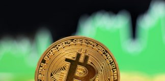 Bitcoin rate– live: BTC bursts through $60 k barrier after ETF news leaves traders 'incredibly bullish'