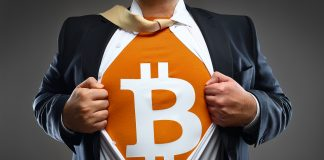 """Bitcoin """"Supertrend"""" Starts As Buy Signals Stack On All Significant Timeframes"""