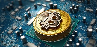 Jack Dorsey: Square Might Develop Bitcoin Mining System