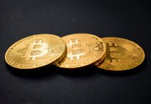 Bitcoin ETF Gets Approval from SEC, Marking Historic Day for Crypto