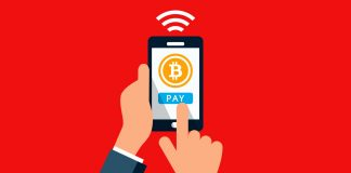 Strike Introduces New Function To Permit Users Transform Wages To Bitcoin