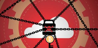 Over $5 Billion In BTC Paid In Leading 10 Ransomware Variations, States U.S. Treasury